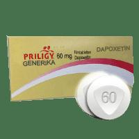 priligy_generic.png